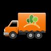 atlanta-tree-service