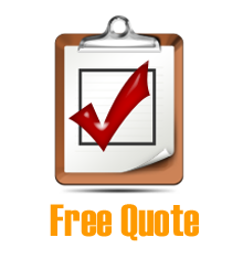 Get free tree removal quotes and estimates.
